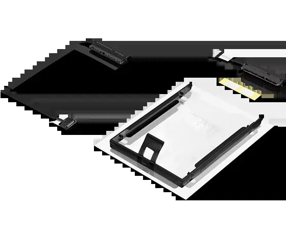 ThinkPad Mobile Workstation Hard Drive Bracket