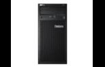 ThinkSystem Tower Servers