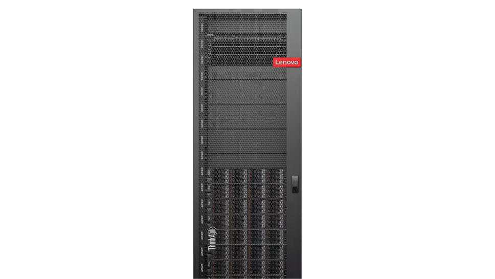 Intel Select Solution for Microsoft Azure Stack