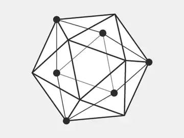 Lenovo Intel Select Solution for Blockchain