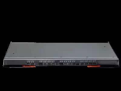 Flex System EN4091 10Gb Ethernet Pass-Thru Module