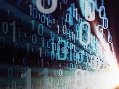 SAP S/4HANA Scale out at Lenovo