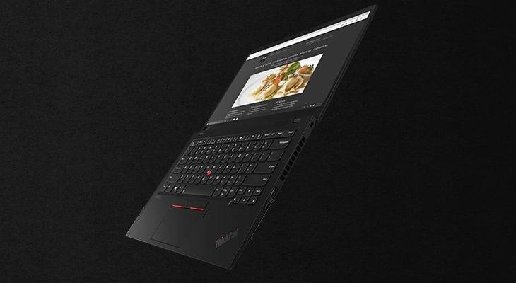 ThinkPad X1 Series