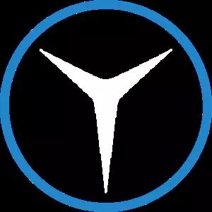 Legion Gamers Icon