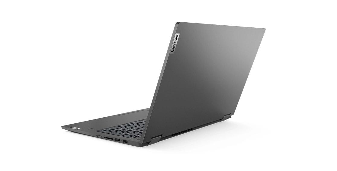 lenovo-ideapad-flex-5-15inch-amd-graphite-grey-02.jpg