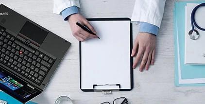 healthcare-graphic[1].jpg