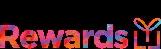 MyLenovo Rewards logo