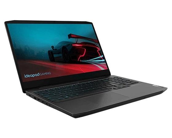 "IdeaPad Gaming 3 15"" Laptop"